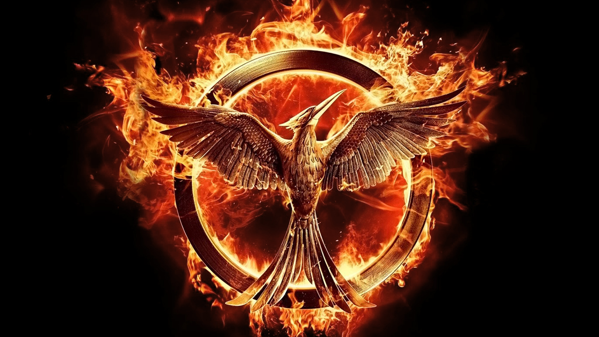 hunger games power of appearance The hunger games by suzanne collins one of the main themes in the hunger games is power and inequality the importance of appearance and identity.